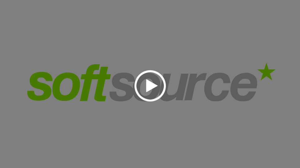 SoftSource